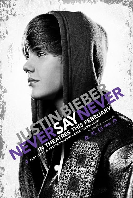 dvd cover back information. never say never dvd cover.