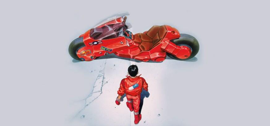 akira1 Akira Storyboards Showing Tetsuo Posted Online