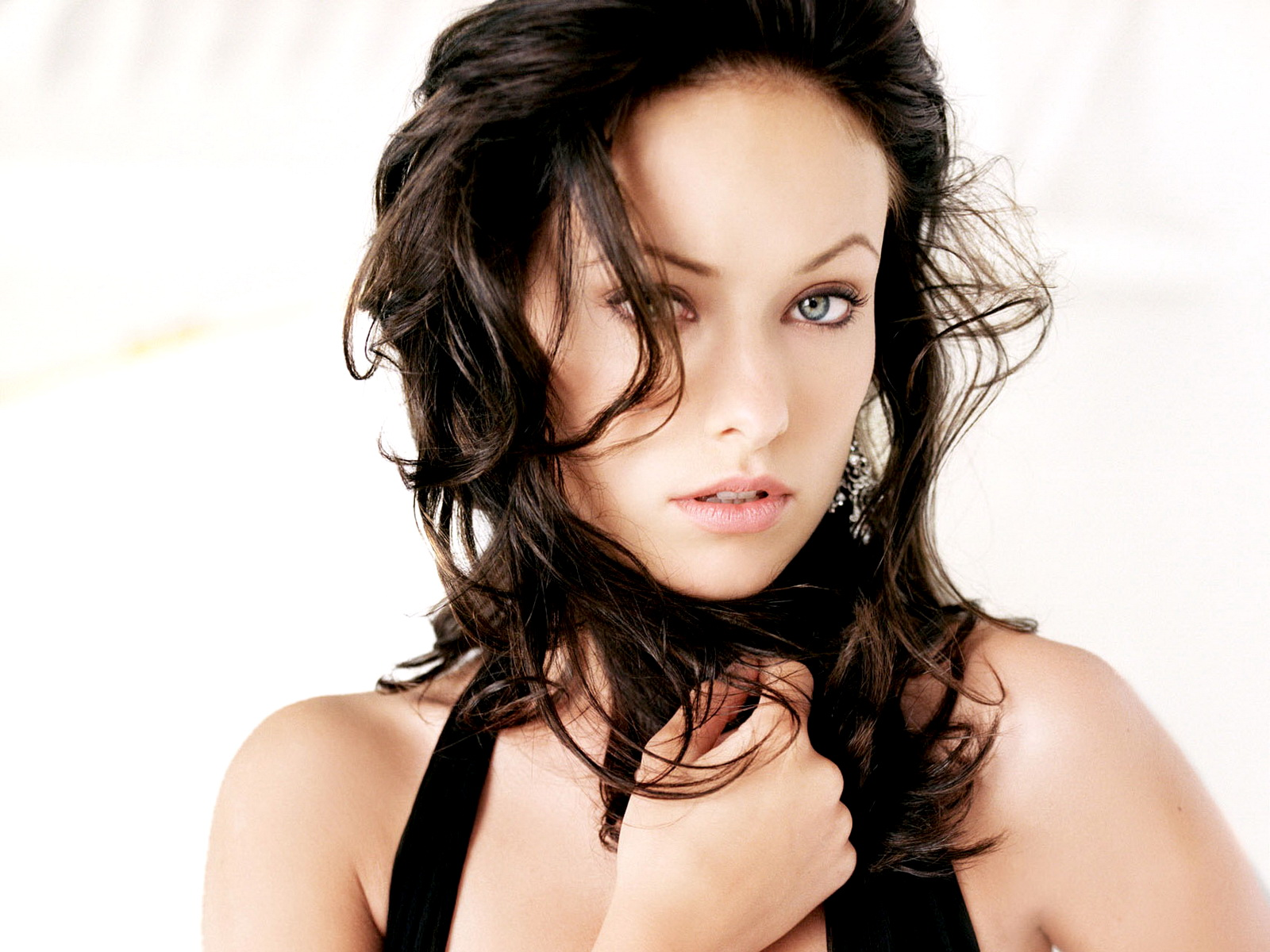 Olivia Wilde might play notorious porn star | Quickflix® DVD & Movie Blog