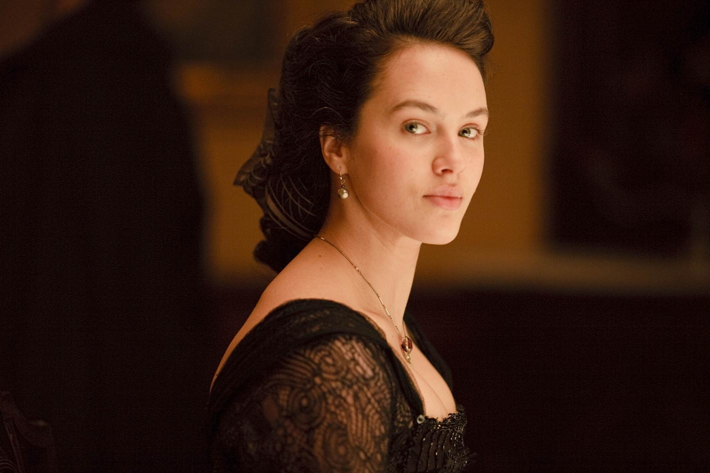 https://qfxblog.files.wordpress.com/2012/03/lady-sybil.jpg