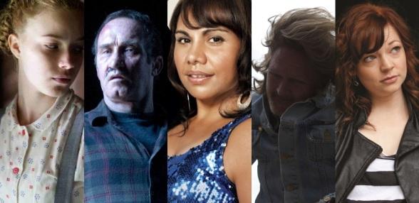 Top10AustralianFilms