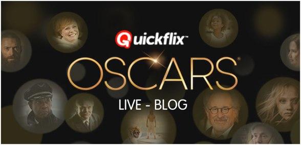 OscarLiveBlog