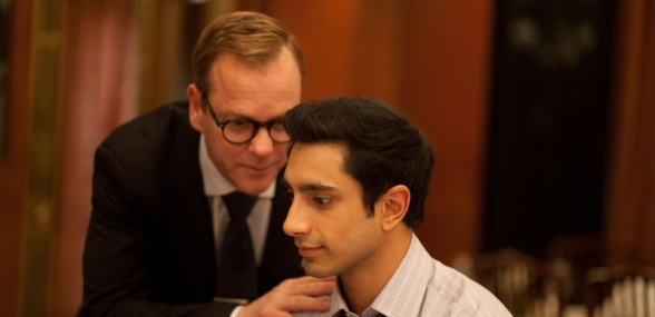 The Reluctant Fundamentalist3