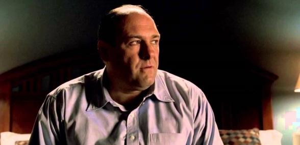 The Sopranos 6.1