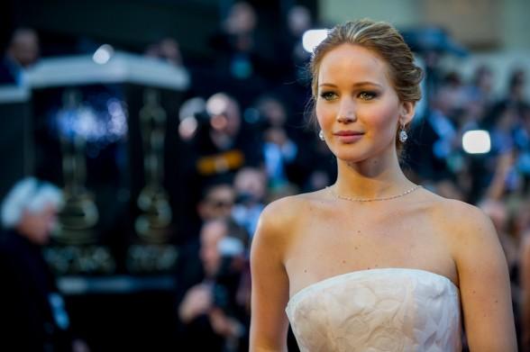 85th Academy Awards, Arrivals