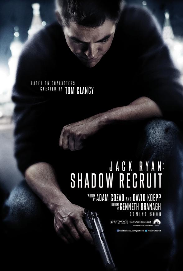 Jack Ryan