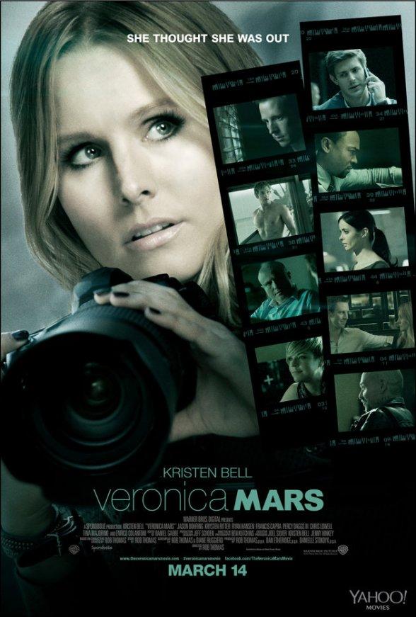 Veronica-Mars