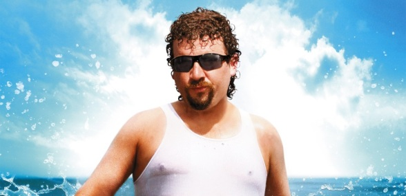 Eastbound and DownS3