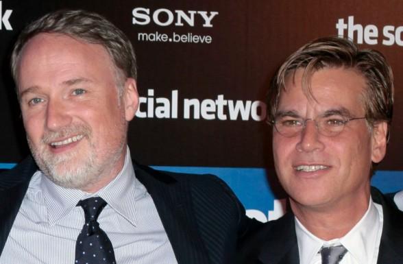 Fincher Sorkin