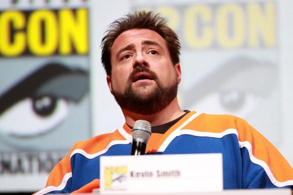 Kevin-Smith-Comic-Con