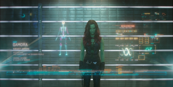 guardians-of-the-galaxy-zoe-saldana-gamora1